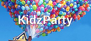 KidzParty!